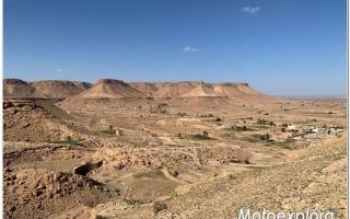 Motoexplora_Tunisia_febbraio_2020-425