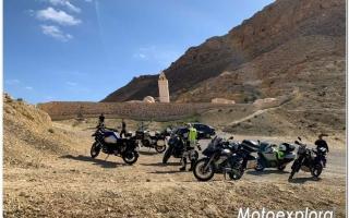 Motoexplora_Tunisia_febbraio_2020-426