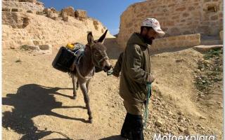 Motoexplora_Tunisia_febbraio_2020-427