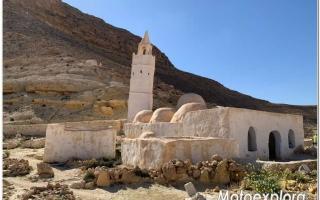 Motoexplora_Tunisia_febbraio_2020-430