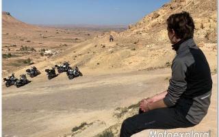 Motoexplora_Tunisia_febbraio_2020-435