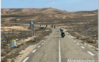 Motoexplora_Tunisia_febbraio_2020-441