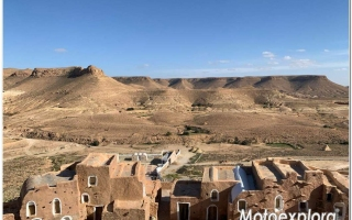 Motoexplora_Tunisia_febbraio_2020-444