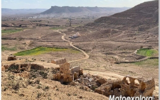 Motoexplora_Tunisia_febbraio_2020-452