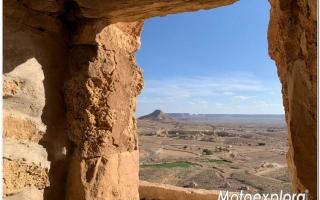 Motoexplora_Tunisia_febbraio_2020-453