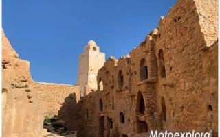 Motoexplora_Tunisia_febbraio_2020-454