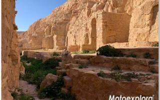 Motoexplora_Tunisia_febbraio_2020-455
