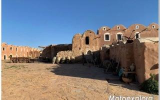 Motoexplora_Tunisia_febbraio_2020-465