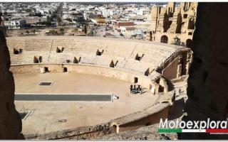 Motoexplora_Tunisia_febbraio_2020-472