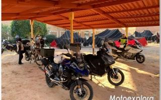 Motoexplora_Tunisia_febbraio_2020-473