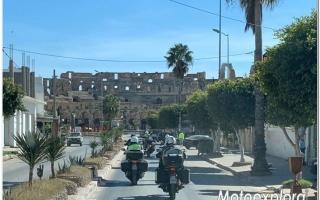 Motoexplora_Tunisia_febbraio_2020-477