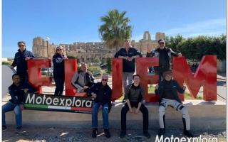 Motoexplora_Tunisia_febbraio_2020-478