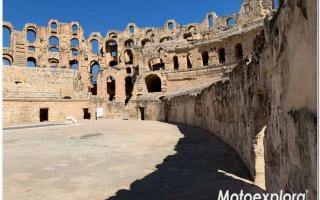 Motoexplora_Tunisia_febbraio_2020-482