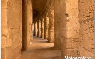 Motoexplora_Tunisia_febbraio_2020-487