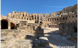 Motoexplora_Tunisia_febbraio_2020-489