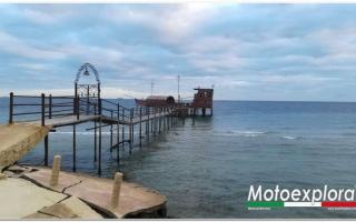 Motoexplora_Tunisia_febbraio_2020-495