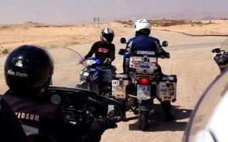 viaggio-in-tunisia-2014-05
