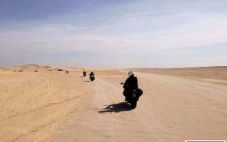 viaggio-in-tunisia-2014-06
