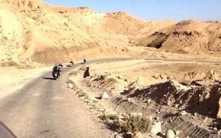 viaggio-in-tunisia-2014-08
