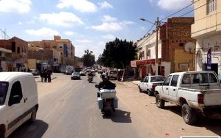 viaggio-in-tunisia-2014-12