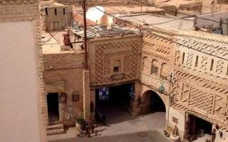 viaggio-in-tunisia-2014-15