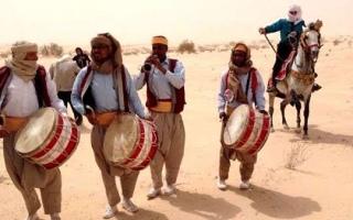 viaggio-in-tunisia-2014-17