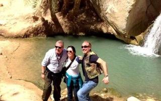 viaggio-in-tunisia-2014-18