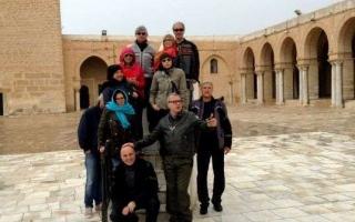 viaggio-in-tunisia-2014-21