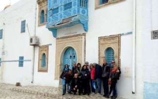 viaggio-in-tunisia-2014-22