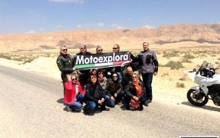 viaggio-in-tunisia-2014-25
