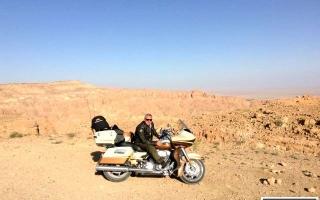 viaggio-in-tunisia-2014-27