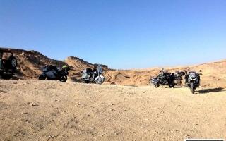 viaggio-in-tunisia-2014-28
