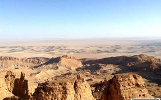 viaggio-in-tunisia-2014-29