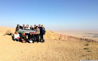 viaggio-in-tunisia-2014-30
