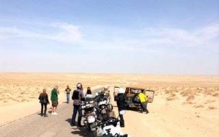 viaggio-in-tunisia-2014-33