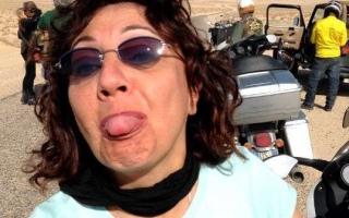 viaggio-in-tunisia-2014-34