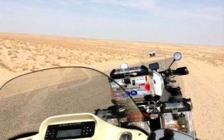 viaggio-in-tunisia-2014-35