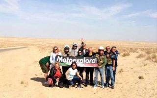 viaggio-in-tunisia-2014-36