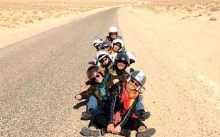 viaggio-in-tunisia-2014-37