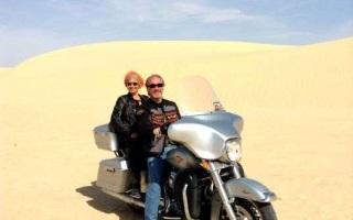 viaggio-in-tunisia-2014-38