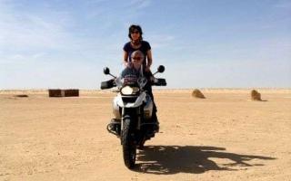 viaggio-in-tunisia-2014-39