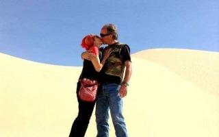 viaggio-in-tunisia-2014-40