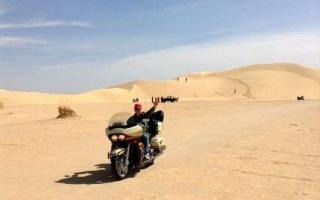 viaggio-in-tunisia-2014-41