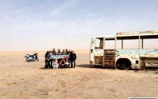 viaggio-in-tunisia-2014-43