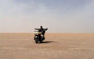 viaggio-in-tunisia-2014-44