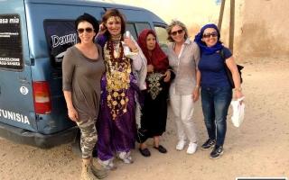 viaggio-in-tunisia-2014-47