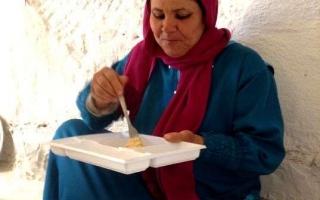 viaggio-in-tunisia-2014-48