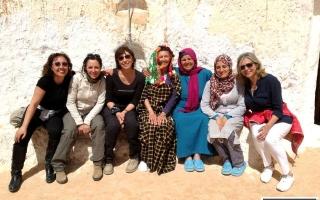viaggio-in-tunisia-2014-50