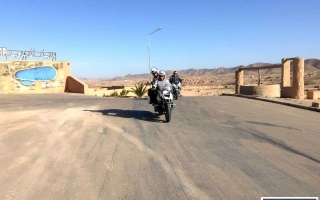 viaggio-in-tunisia-2014-51