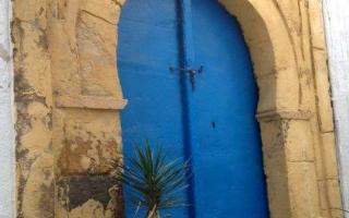 viaggio-in-tunisia-2014-53